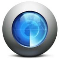 WhoDat Portable icon