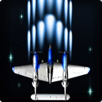 Strikers 1945 - World War android app icon