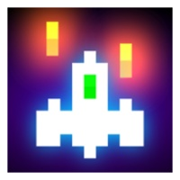 Radiant android app icon