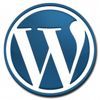 Wordpress Comment Notifier icon