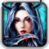 Immortalis DE android app icon