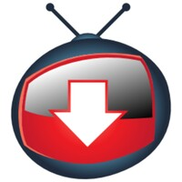 YTD YouTube Video Downloader For Android icon