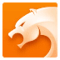 CM Browser icon