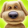 ดาวน์โหลด Talking Ben the Dog Free Android