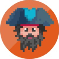 Banana Pirate android app icon