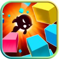 Brick Rage android app icon