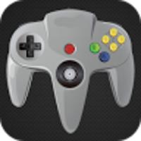 MegaN64 icon