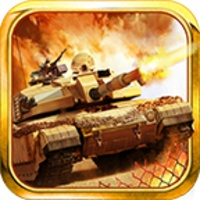 Guerre Sanglante android app icon
