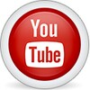 下载 Gihosoft TubeGet Free YouTube Downloader Windows