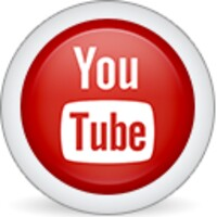 Gihosoft TubeGet Free YouTube Downloader icon