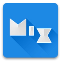 MiXplorer icon