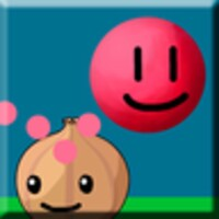 PapiTrampoline android app icon