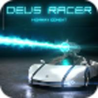 Deus Racer android app icon