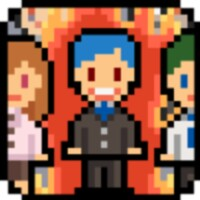 Don't get fired! android app icon