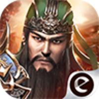Samkok Z android app icon