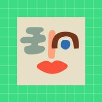 Tezza icon