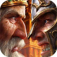 Evony The King's Return android app icon