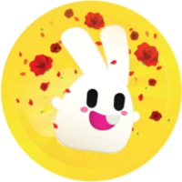Ole Bunny android app icon