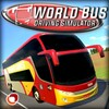 تحميل World Bus Driving Simulator Android