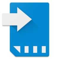 Link2SD icon