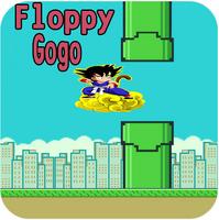 Floppy Gogo android app icon