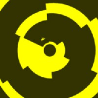 .Spiral Pulse android app icon