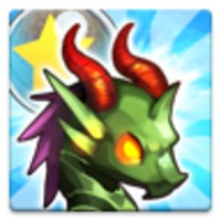 Monster Galaxy android app icon