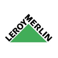 Леруа Мерлен icon