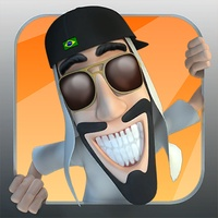 Mussoumano Game android app icon