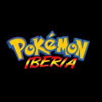 Pokemon Iberia icon