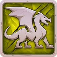 Sky Kingdoms android app icon