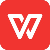 WPS Office icon