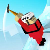 Axe Climber android app icon
