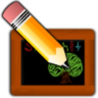 SketchIt android app icon