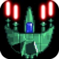 Asteroids Invaders - Retro Arcade