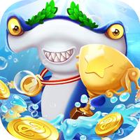 Mancing Ikan android app icon