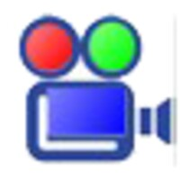 Video Mill icon