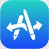 Download AppTrans Mac