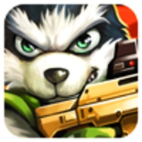 Mission Of Crisis android app icon