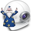 Download MagicCamera Windows