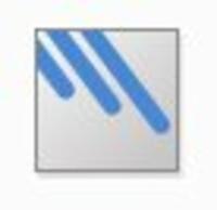 BroadWave Streaming Audio icon