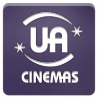 UA Cinema