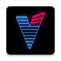Voloco Auto Tune icon