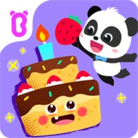 Food Party Dress Up icon