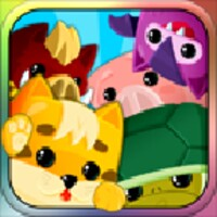 Cupets android app icon