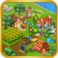 My Happy Farm Daily icon