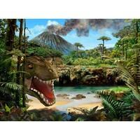 3D Dinosaurs Screensaver icon
