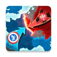 Supremacy android app icon
