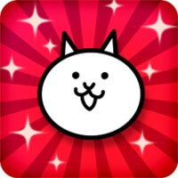 The Battle Cats android app icon