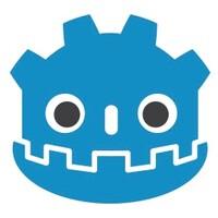 Godot Engine icon